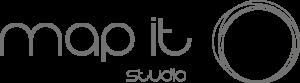 Mapitstudio Logo